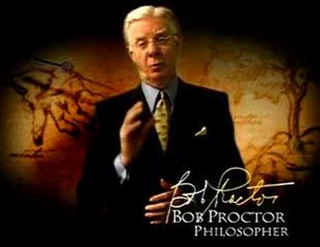 secret - Great Introduction by Bob Proctor on The Secret. Learn more at www. The Official Secret Seminar . com.