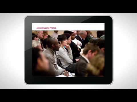 Studium Rechnungswesen und Finanzen an UWE