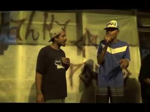 Natividade   Cenas do Hip Hop em Viçosa