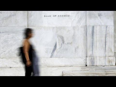 Ελλάδα: από τον ESM η αποπληρωμή του ΔΝΤ, αν υπάρξει συμφωνία