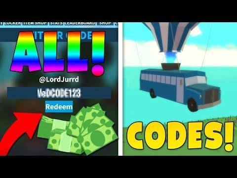 Roblox Island Royale Codes May 2018 The Hacked Roblox Game