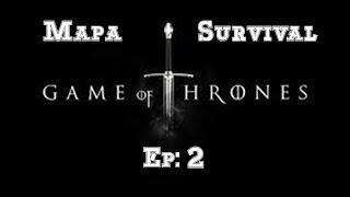 Nueva serie de un mapa survival espero que os guste FELIZ NAVIDAD! En el ultimo video dejaremos que os descargueis el...