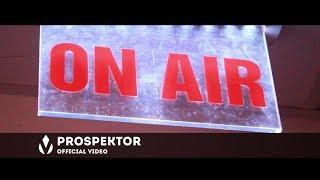 VESPER - Prospektor (Official video)