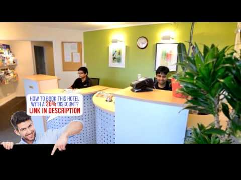 Sai Motels - Greenlane Auckland, Auckland, New Zealand, HD Review