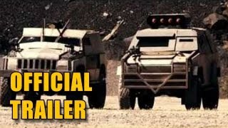 Nonton Death Race 3 Inferno Official Trailer Hd  2012  Film Subtitle Indonesia Streaming Movie Download
