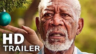 Nonton Just Getting Started Trailer  2017  Film Subtitle Indonesia Streaming Movie Download