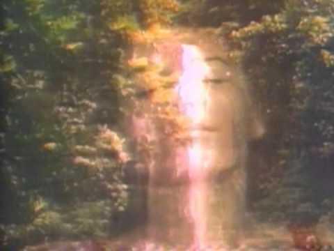 Question Of Faith Trailer 1993