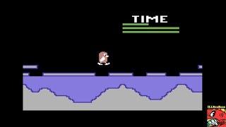 Snokie (Commodore 64 Emulated) by ILLSeaBass