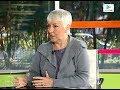 Imagen video reciente