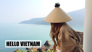 Vinh Vietnam  city photos : Hello Vietnam: Vinh Long, Hanoi, Ha Long Bay, Da Nang, Hoi An | HAUSOFCOLOR