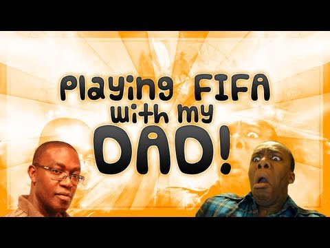 fifa 12 - The banter xDDDDDDD My twitter: https://twitter.com/#!/KSIOlajidebt https://www.facebook.com/pages/KSIOlajideBT/108013515952807.
