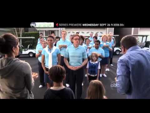 The Neighbors promo temporada 1.mp4