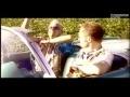 Spustit hudební videoklip Royal Gigolos - No Milk Today (Official Video HQ)