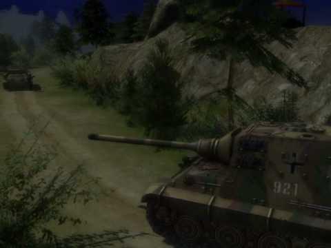 трейлер Men of War (CD-Key, Steam, Region Free)