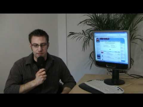 Die Tricks bei DSL- und Telefon-Flatrate Komplettpa ...