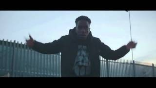 Tinchy Stryder Ft. Capo Lee, AJ Tracey & Frisco Leg Day (Remix) music videos 2016 hip hop