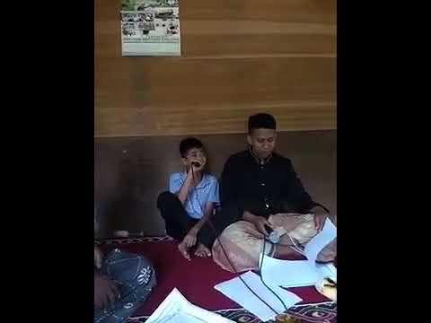 Video Suara emas, Ammar Fathani bersalawat download in MP3, 3GP, MP4, WEBM, AVI, FLV January 2017