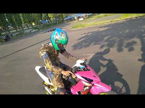 Search Results For Fine Modif Motor Revo 100cc Latest Mp3 Music