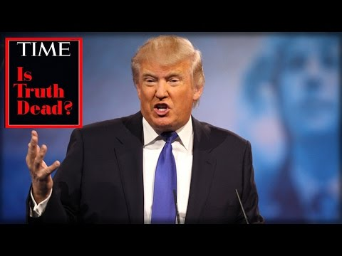 ASSWHOOPING! TIME MAGAZINE JUST CALLED TRUMP FOR AN INTERVIEW AND HE TOTALLY DESTROYED THEM! (видео)