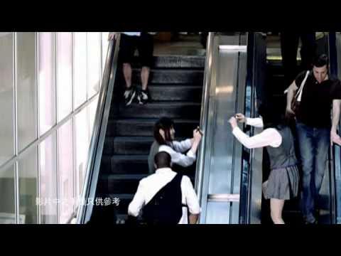 乃木坂46大玩全新HTC J