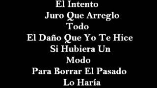 Luis Fonsi  Daddy Yankee Dame Una Oportunidad Letra