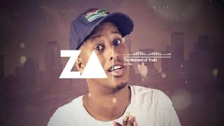 DJ Ace – The Moment of Truth (Slow Jam)