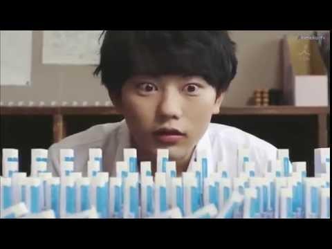 My Neighbor Seki  Live Action  Episode 1