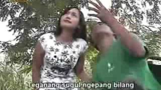 Dangdut Sasak Bateq Empang mpg   YouTube