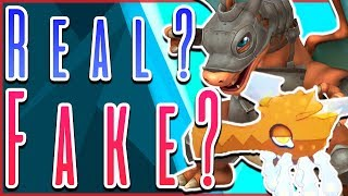 My Thoughts on Pokémon Sword and Shield Rumors and Leaks so Far by HoopsandHipHop