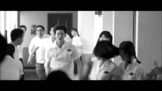 Hot Young Bloods Mv    Cafe Del Mar   I Love You