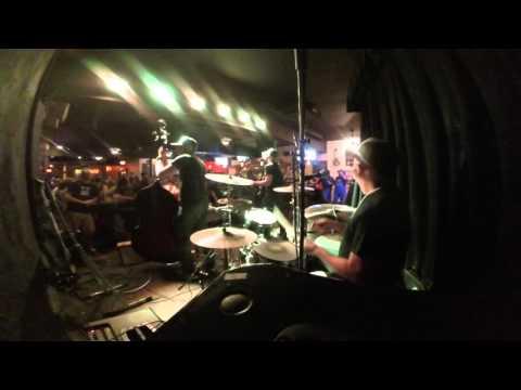 HELLROYS - Devil's Right Hand (видео)
