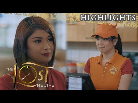 The Lost Recipe: Apple Valencia, the frustrated heir of El Adobo | Episode 3