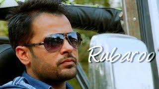 Rubaroo - Saadi Love Story