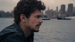 James Franco Fights His Demons in 'The Adderall Diaries' Trailer