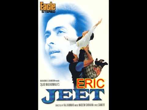 Video Jeet -- Eagle Jhankar full album download in MP3, 3GP, MP4, WEBM, AVI, FLV January 2017