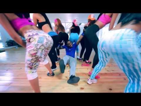 Wilo D' New – El Meneito (Video Oficial HD) by CreaFamaInc