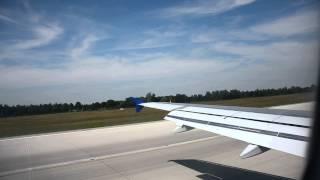 Video Lustige Ansage der Crew nach einer harten Landung in München MP3, 3GP, MP4, WEBM, AVI, FLV Juni 2018