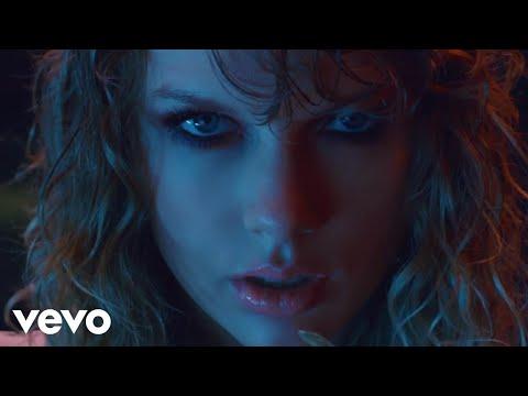 Video Taylor Swift, BloodPop® - …Ready For It? (BloodPop® Remix)(Lyric Video) download in MP3, 3GP, MP4, WEBM, AVI, FLV January 2017