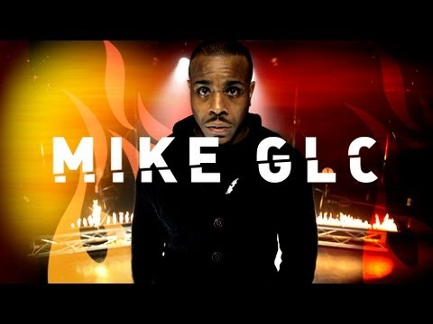 sbtv - Mike GLC brings the realness on his 3rd Degree episode. + Subscribe it's free: http://bit.ly/NeverMissSBTV + Follow us: http://www.twitter.com/sbtvonline + L...