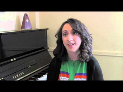 Kronos Quartet & Mary Kouyoumdjian: Silent Cranes