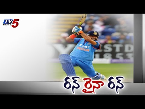 304 - Download TV5 Android App: http://goo.gl/8mMEOX ▻ Subscribe to TV5 News Channel: http://goo.gl/NHJD9 ▻ Like us on Facebook: http://www.facebook.com/tv5newschannel ▻ Follow us on Twitter:...