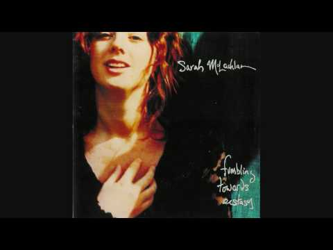 Mary (1993) (Song) by Sarah McLachlan
