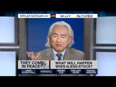 msnbc video  New study suggests aliens may be real.flv