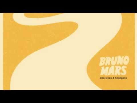 07 - Bruno Mars - Talking To The Moon - [Doo-Wops & Hooligans] Mp3