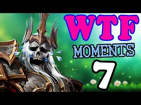 Thumbnail for video MvNUu2IIS-E