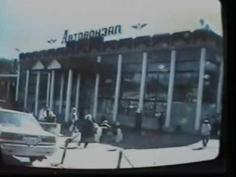 1999. Бавлы ТV - DomaVideo.Ru