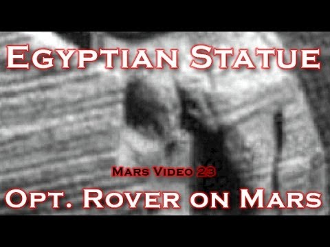 MARS - http://www.whatsupinthesky.com - Video number 24 in our Mars video series takes us to the Victoria Crater photographed by the Opportunity Rover in 2007. This...