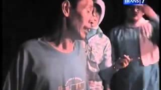 Video DUA DUNIA : Tabir Gaib Tol Cipularang - Full MP3, 3GP, MP4, WEBM, AVI, FLV Mei 2018
