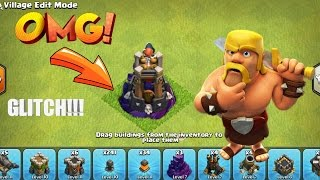 Nonton How To Stack Buildings In Coc  New 2017 Film Subtitle Indonesia Streaming Movie Download