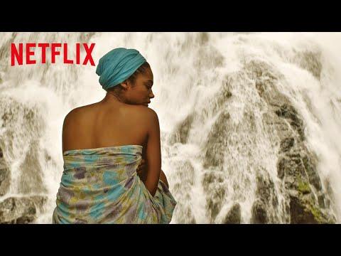 Palmeras en la Nieve - Tráiler oficial - Netflix [HD]